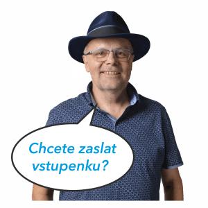 Václav Kabát